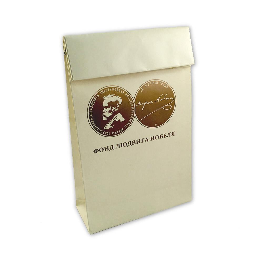 Бумажные стаканчики с логотипом заказчика