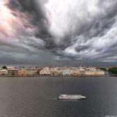 10-я международная независимая фотовыставка «Город – среда обитания»
