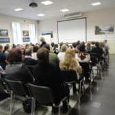 Конференц-зал на 50 - 100 человек