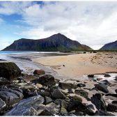 Норвегия рядом 2